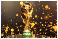 """我看世界杯:""""整体作战""""与""""个人明星"""""""
